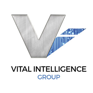 Vital Intelligence Group